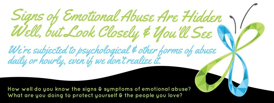 emotionally abusive religious parents